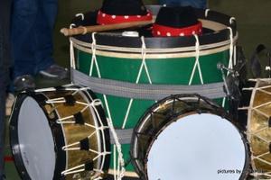 tambours.JPG