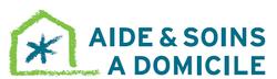 Aides et Soins à Domicile province de Hainaut
