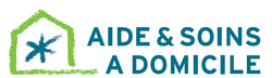 Aides et Soins à Domicile province de Namur