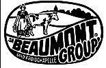 Beaumontgroup SA