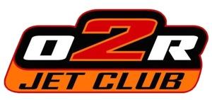 Jet Ski Club O2R des Barrages de l'Eau d'Heure