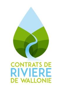 Contrat de rivière