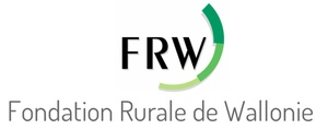 Fondation Rurale de Wallonie