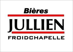 Groupe Bières Jullien