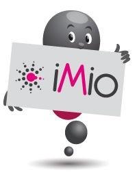 I.M.I.O