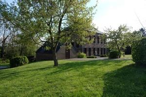 Maison de Village de Vergnies Asbl