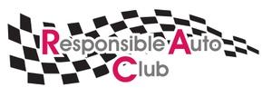 Responsible Auto Club