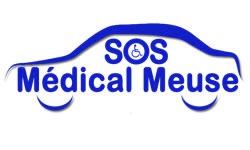 SOS Médical Meuse ASBL