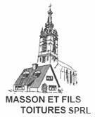 SPRL Masson & Fils
