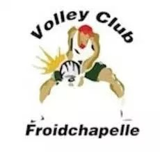 Volley Club Froidchapelle
