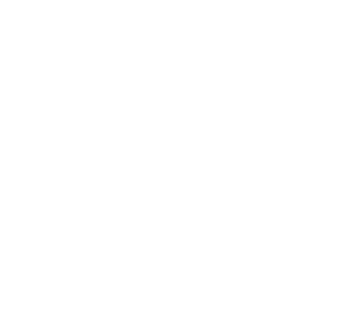 Commune de Froidchapelle