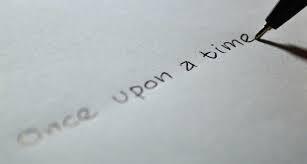 Ecrivain